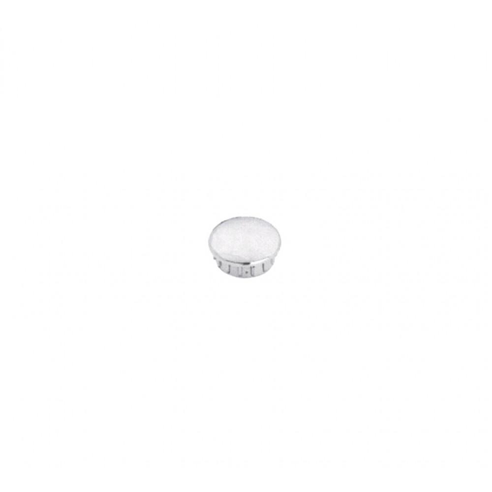 Заглушка пластмасова, 3017в (К)