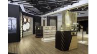 Euroshop 2020 - компания ETС на выставке в Дюссельдорфе