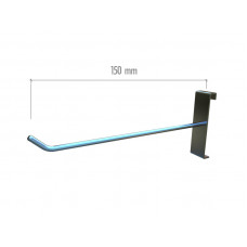 G 2101 Гачок 150мм