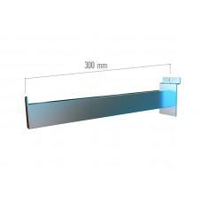 GD2078 (SW12) Кронштейн прямой 350мм прямоуг. сечения