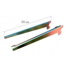 5024 (K) Кронштейны для полок 370mm