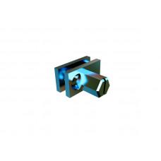 VR 6045 Фіксуючий гвинт для кронштейна