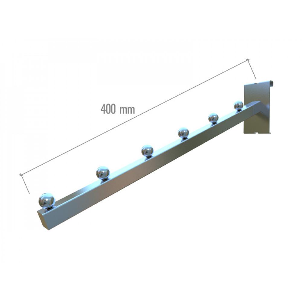 G 2108a Навесной элемент с шарами наклонный