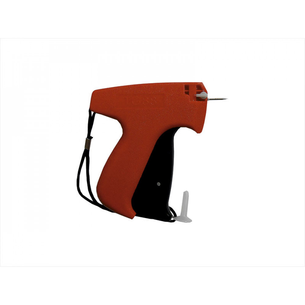 """EKO""""FD"""" Пистолет игольчатый (толщина иглы 1,0mm) (202/204)"""