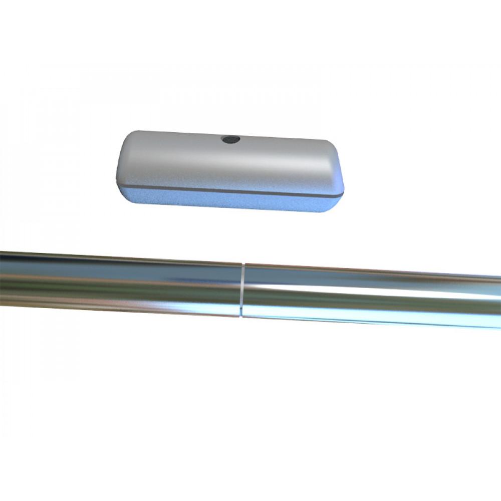 3010 Внутреннее соединение для труб