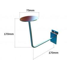 GD2089 Навесной элемент  для шляп