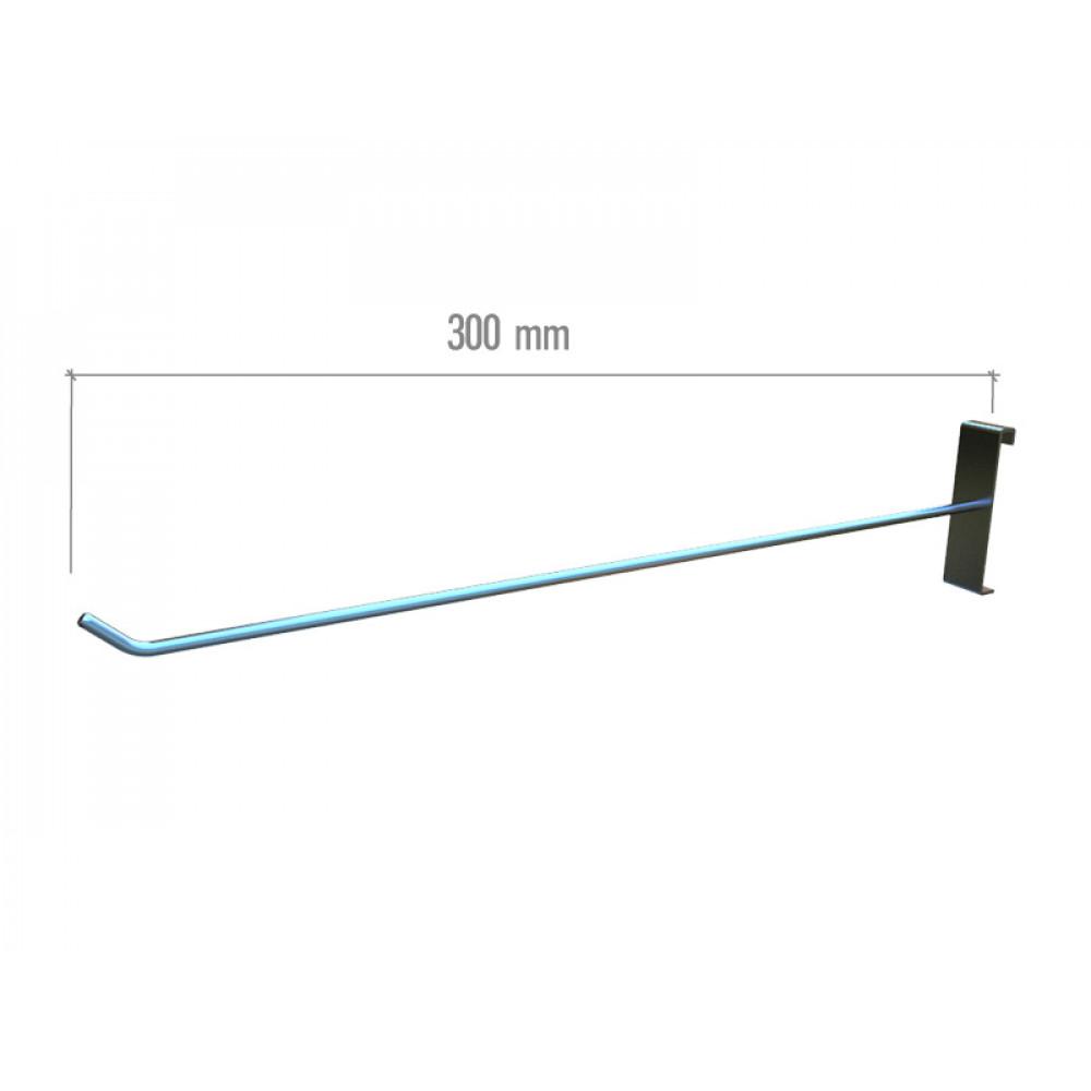G 2101tw Крючок 300мм