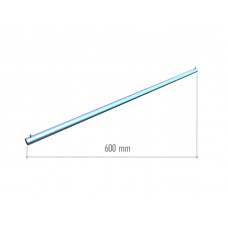 FX09-1 Перекладина 600мм