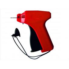 MT-05R  Пистолет игольчатый (толщина иглы 1,0mm)