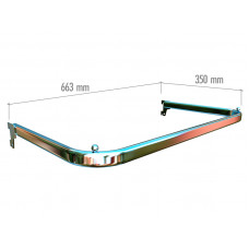 5031b (K) Рамка тип U (663*350)