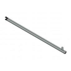 SP15 Кронштейн прямой dm12  (L320mm)