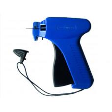 MT-05F  Пистолет игольчатый (толщина иглы 0,8mm)