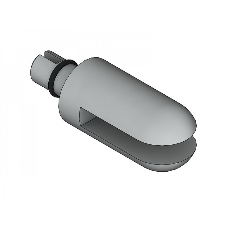 SP20 Полкодержатели dm12 малый