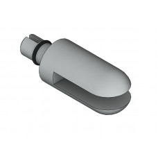 SP20 Полкодержателі dm12 малий