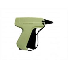 """ELIT""""AA"""" Пистолет игольчатый (все толщины игл) (205/206)"""