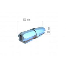 4013в Соединительный элемент для модулей abs