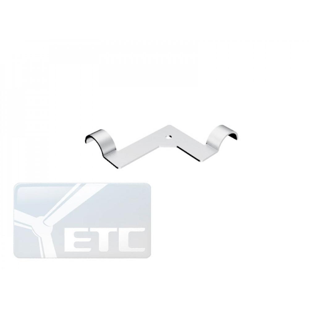 3041 (K) Угловой кронштейн