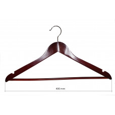 Плечики для одежды type 1ВМ (махонь)