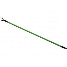 ST2051 Крючок для вешалок (салатовый) толщина 22мм