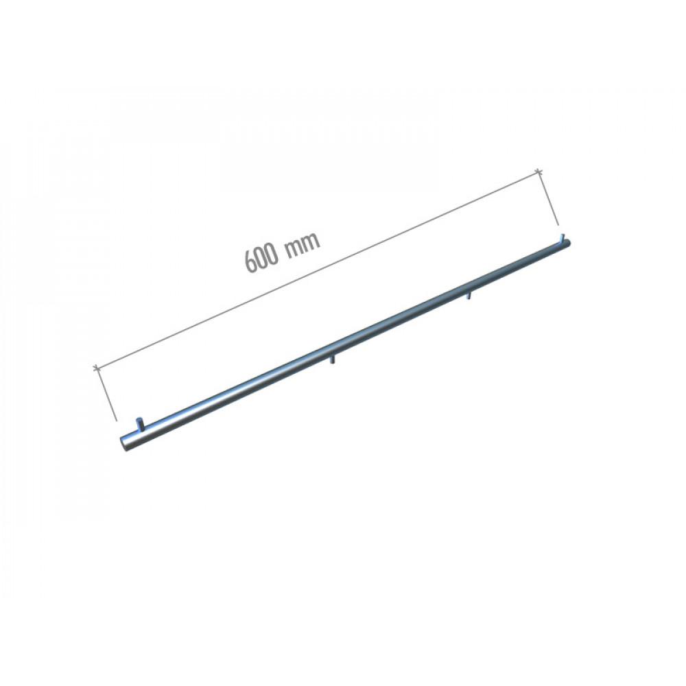 MX04-1 Перекладина 600мм.