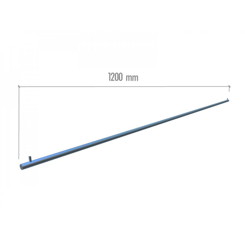 ML04-3 Перекладина 1200мм.