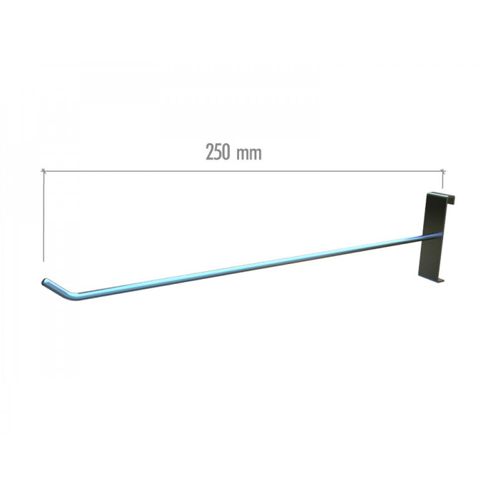 G 2101tw Крючок 250мм