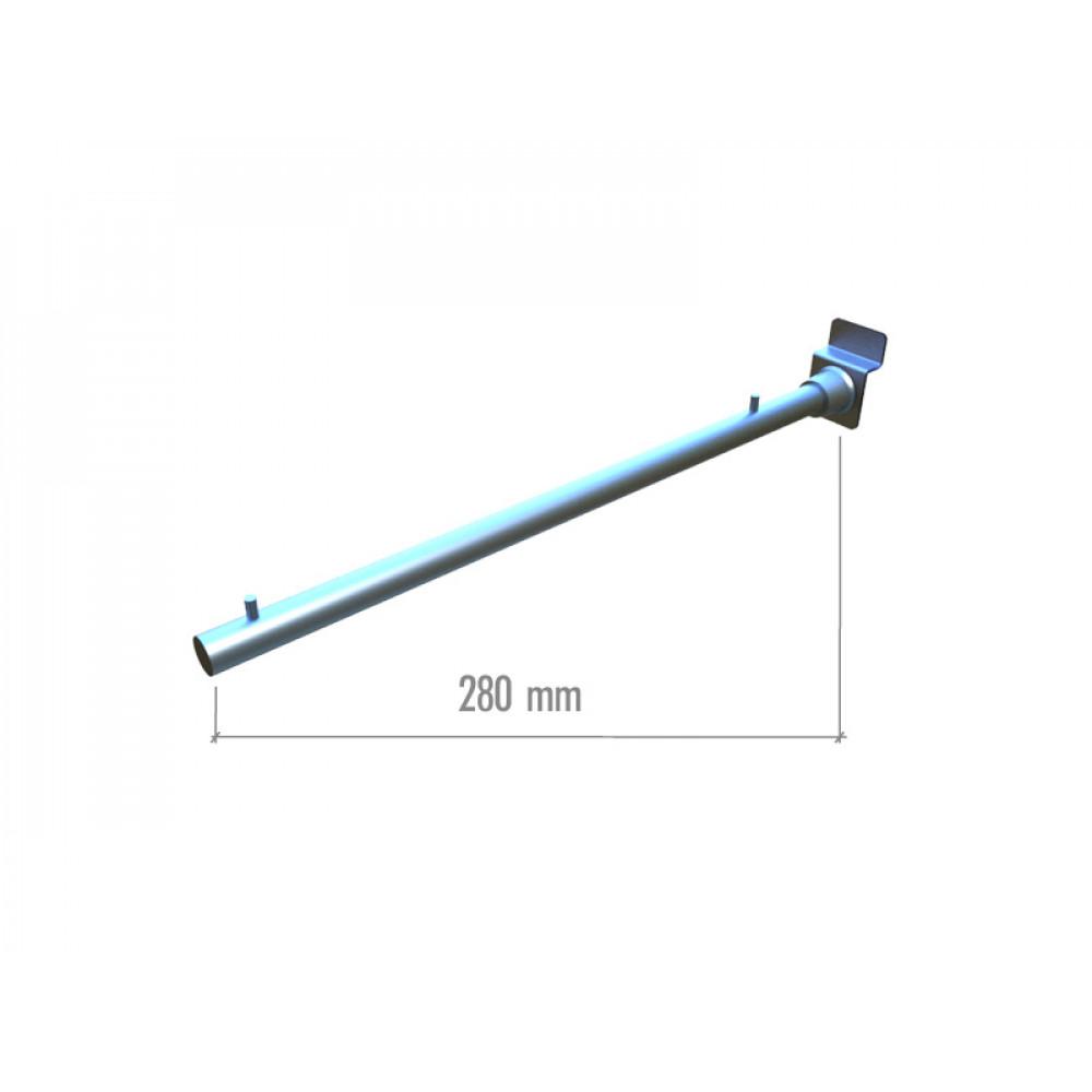 FX10 Кронштейн прямой