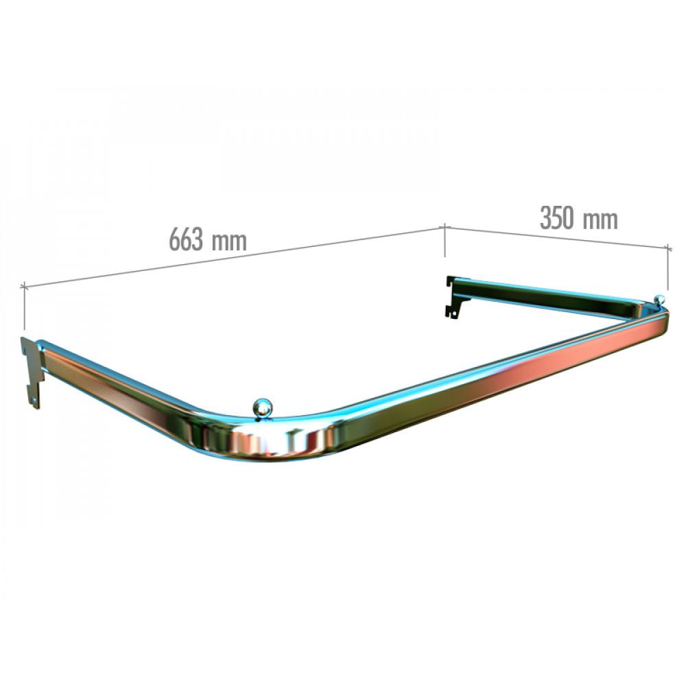 5031b Рамка тип U (663*350)