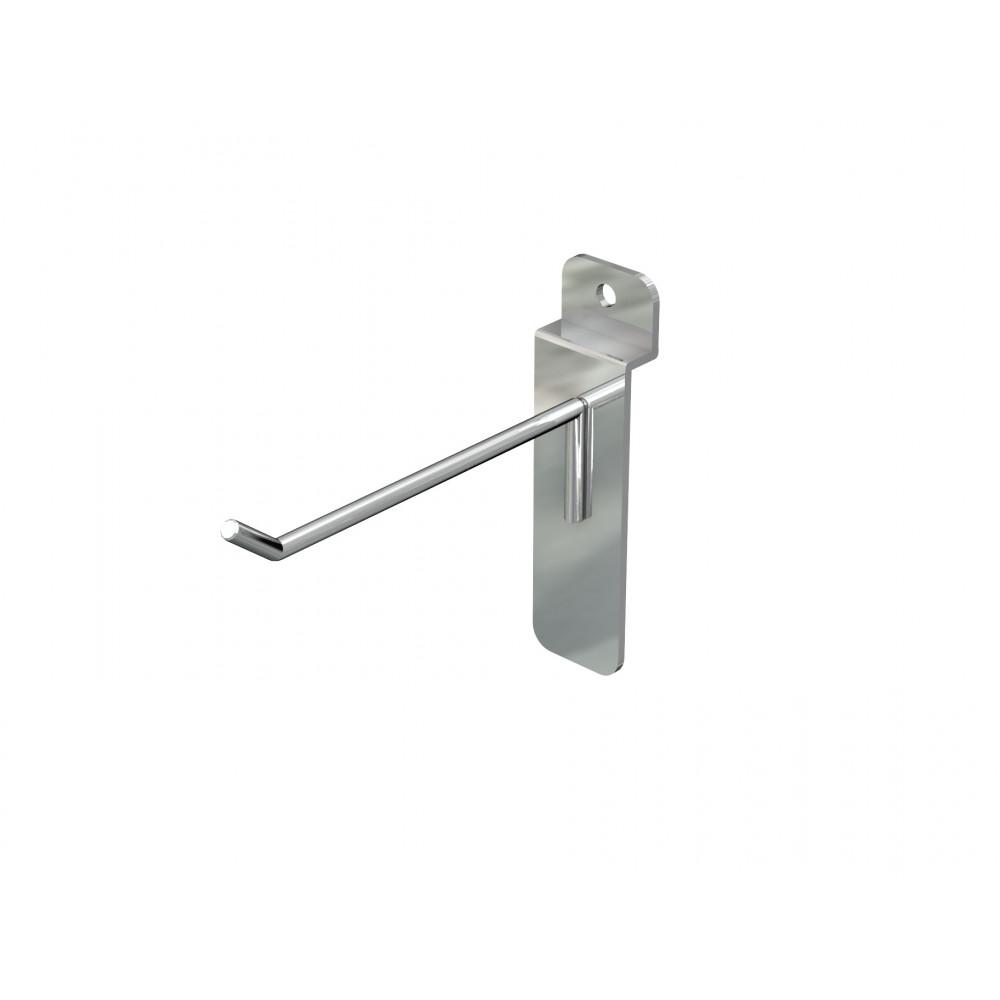 GD2092(K) Крючок100мм (диам 5мм)